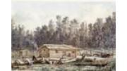 Communities in Canada, 1780-1850