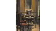 European Interior & Furniture Design