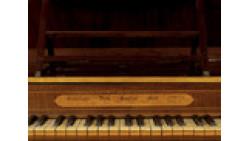 Music Through Cultures and Ages AMU10 AM20 AMU3M AMU30AMU4M AMU4E