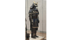 The World of the Samurai CHY4U CHY4C HSB4M HSP3M