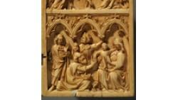 Ancient to Medieval Art AV120