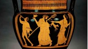 Ancient Greece CHW3M