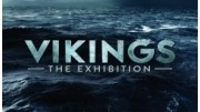 VIKINGS: The Exhibition - Grades Pre-school-3